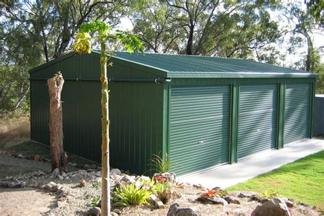 Small Garden Sheds Perth by Small Garden Sheds Perth Home Outdoor Decoration