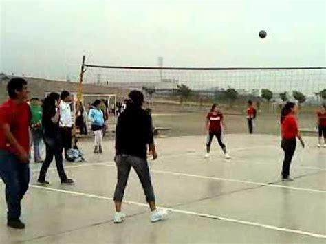 imagenes de minions jugando al voley las chicas jugando voley en el ceonato ifb youtube