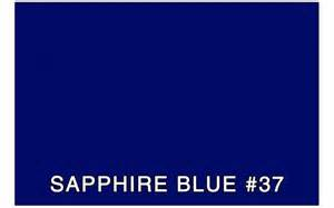 what color is saphire color sle 3m sapphire blue 37 sbl vinyl colors