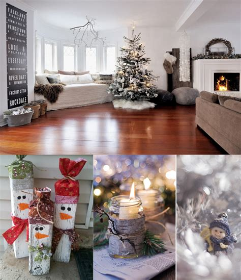 living room christmas decorations ideas for home garden
