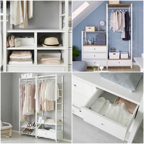 Closet Catalog by The 2017 Catalog Items Iheart Iheart Organizing