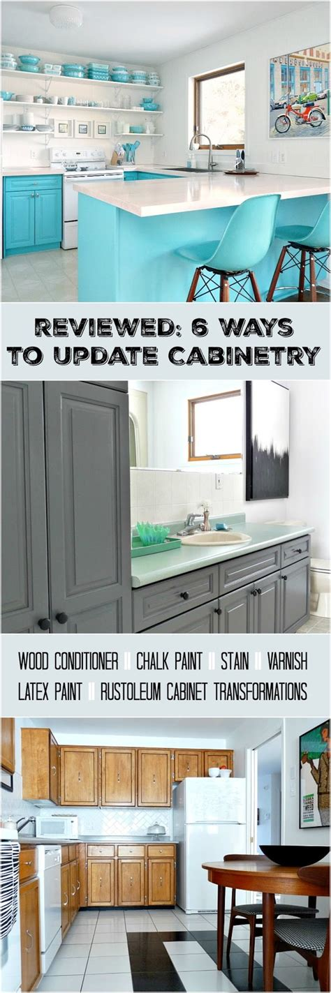 can you paint varnished cabinets cabinet refinishing 101 paint vs stain vs rust