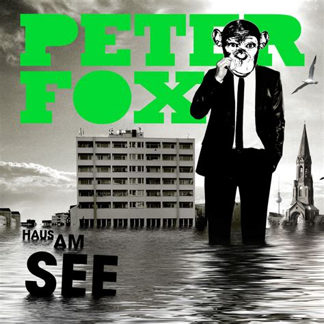 lyrics haus am see fox haus am see ep lyrics and tracklist genius