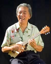 ukulele lessons roy sakuma the magic ukulele