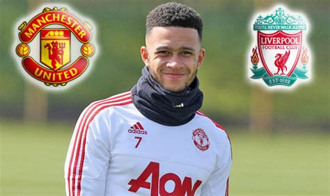 memphis depay new hair style memphis depay new hair style newhairstylesformen2014 com