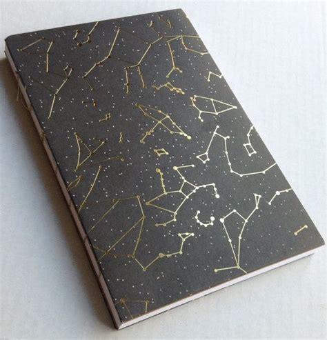 constellations  stars gold  black space galaxy
