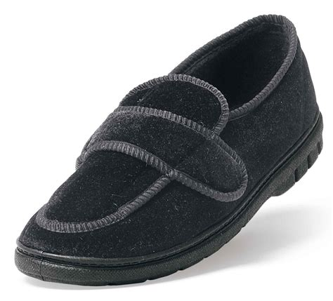 mens comfort shoes uk mens comfort shoes ebay