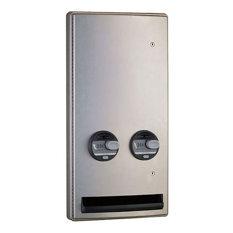 stainless steel medicine cabinet bobrick b299 surface mounted stainless steel medicine cabinet