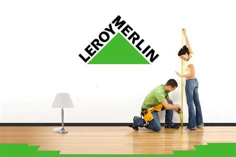 si鑒e leroy merlin ami relazionarti con i clienti leroy merlin sta cercando