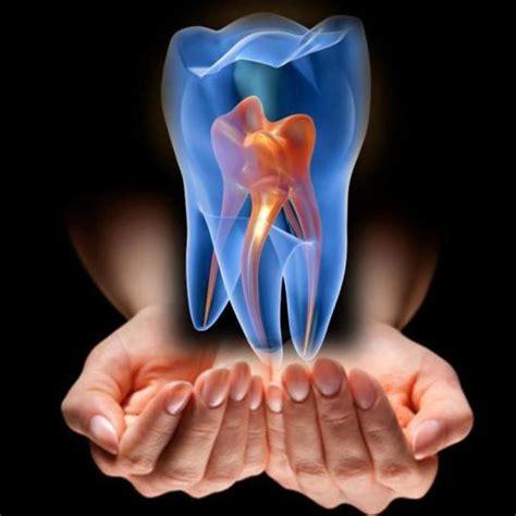 imagenes de turbinas odontología consultorio dental odont 243 logos en ocotlan tel 233 fono y m 225 s