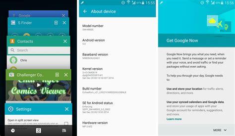 Lovelyskin Samsung Galaxy Core2 Custom Design samsung galaxy note 3 wins note 4 for android 5 0 ota