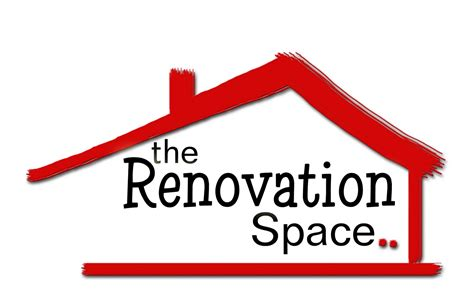 renovation and repair services renovation and repair