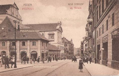Poznan Birth Records Related Keywords Suggestions For Posen Poland