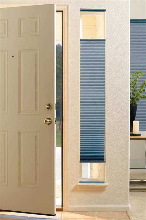 honeycomb window coverings cellular pleated shades