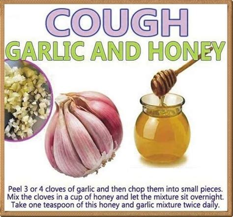no more cough home remedies hygiene