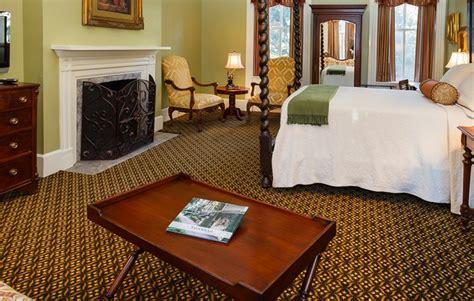 eliza thompson house 4 star historic eliza thompson house savannah for 203 the travel enthusiast the