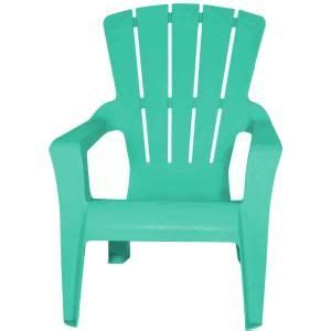 us leisure adirondack chair turquoise 17 best images about caribbean style patio on