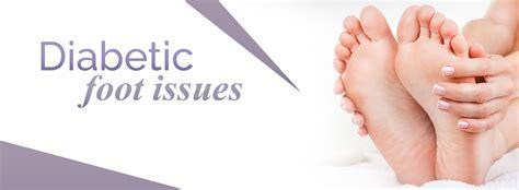 Foot Care cincinnati podiatrist foot doctor dr kristin titko