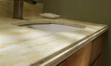 thickness of corian corian countertop thickness get the thickness of