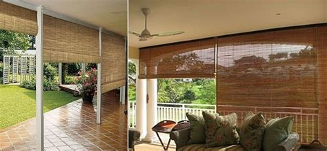 persianas de exterior estores enrollables de exterior el mejor producto tambi 233 n