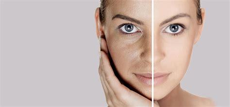 9 efficaces rem 232 des pour pores de la peau astuces