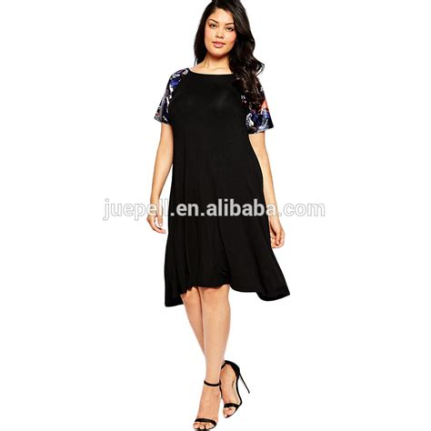 professional dress for obese professional dress for overweight casual dress for fat