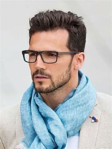 try on hairstyles for guys 25 best ideas about s beard styles on