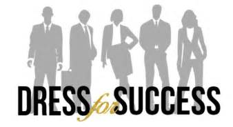 Dress For Success Dress For Success Nyc Pace