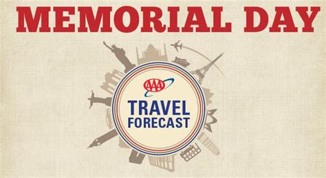 Memorial Day Travel Companion by Memorial Day Travel Banmilleronbusiness