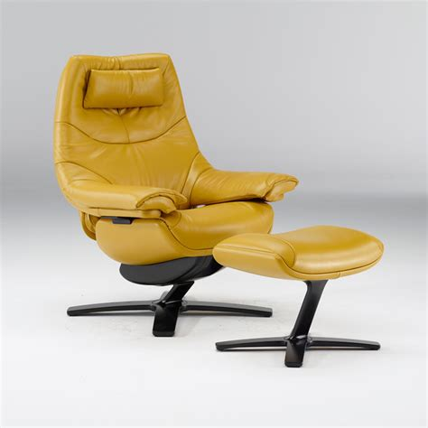 Natuzzi Revive Recliner by Natuzzi Re Vive Suit Modern Recliner Chairs Other