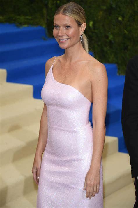 gwyneth paltrow gwyneth paltrow is met worst dressed 2017 lainey