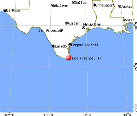 fresno texas map los fresnos texas tx 78566 profile population maps real estate averages homes