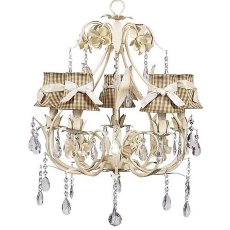 kronleuchter preiswert modern and cheap chandeliers decoholic