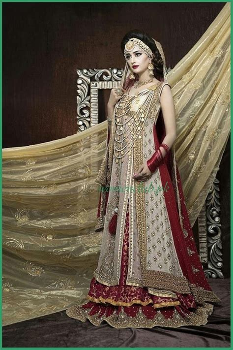 fashion wallpapers   latest bridal wedding