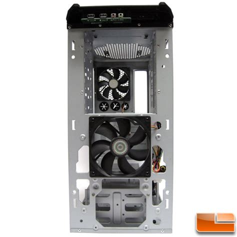 best 200mm case fan how to install 200mm fan in coolermaster haf 912 solved