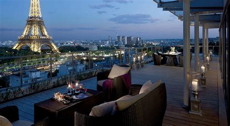 5 star hotel in paris luxury hotel four seasons george v paris luxury 5 star hotels with spa in the centre of paris the