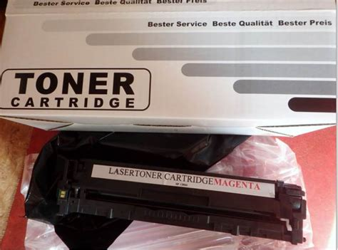 Drucker Toner Entsorgen by Wo Entsorge Ich Gebrauchte Leere Drucker Patronen Laser