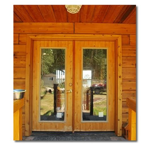 Pocket Exterior Doors Doors Exterior Pocket Doors Exterior