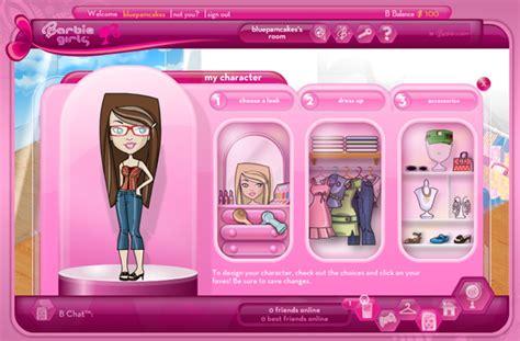 Players Closet Website by Dolls C 243 Digos Do Jogo Tudo Para