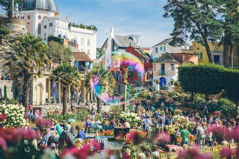 for festival festival no 6 creative tourist