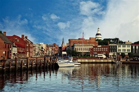 28 most affordable cities on east coast most most affordable cities on east coast 108 best travel