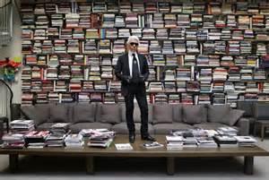 Cheap Large Bookcase Ein Neues Zuhause F 252 R All Meine B 252 Cher Geschnackvoll