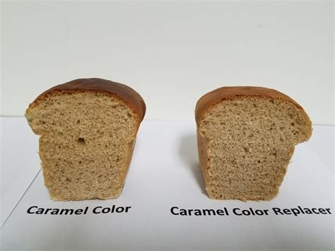 caramel color in food caramel color in foods thymly products inc