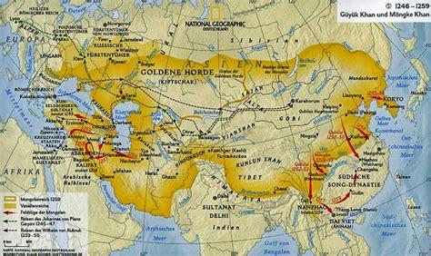 mongol empire map iran politics club iran historical maps 8 kharazm shahid kingdom mongol occupation timurids