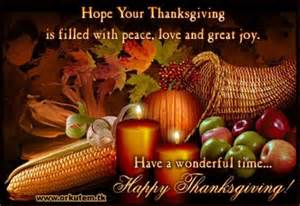 happy thanksgiving messages to friends i wanna wish i want to wish everyone a happy