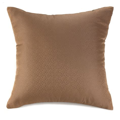 Buy Pillow by Wholesale Osaka Throw Pillow Buy Wholesale Pillows And