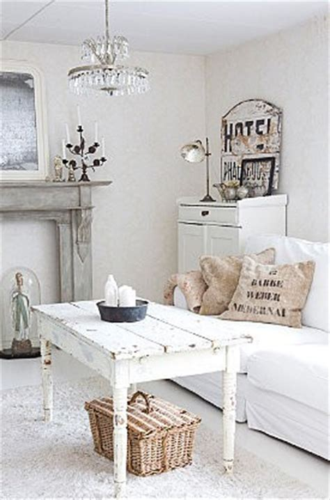 decorating in white decorating in white for clean and simple shabby chic