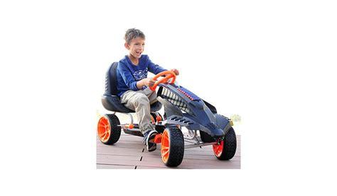 nerf battle racer nerf battle racer go kart toys character george