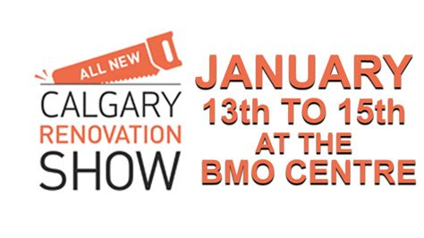 2017 calgary home renovation show 96 9 calgary