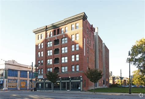 addison appartments addison apartments rentals detroit mi apartments com